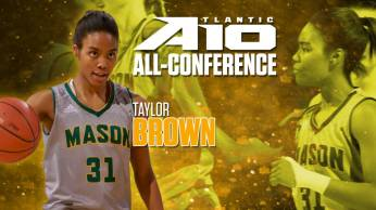 TAY BROWN